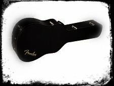 Image   Edward McGain's Guitar Case Story Image   By Candlelight Media