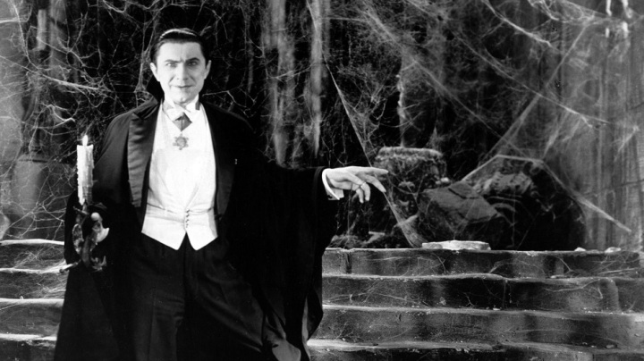 bela-lugosi-in-mysteriet-dracula-1931-large-picture