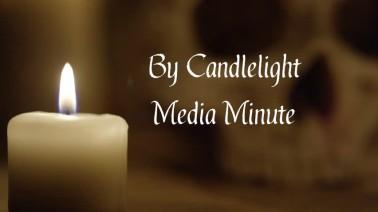 Media Minute Logo