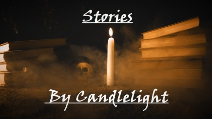 Stories By Candlelight Logo (1)
