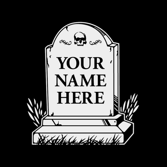 YourNameHere
